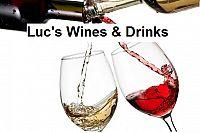Luc's Wines en Drinks
